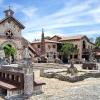 Altos de Chávon, Dominikánská republika