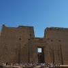 Asuán, Egypt