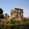 Pilak, Egypt
