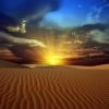 Sahara, Egypt