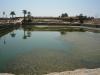 Karnak - posvátné jezírko