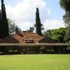 Dům Karen Blixenové - Nairobi, Keňa