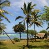 Tiwi Beach, Keňa
