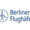 berlin_schonefeld_logo