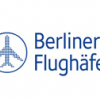 berlin_tegel_logo