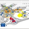 dusseldorf_mapa_parkovani