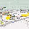 dusseldorf_mapa_terminaly