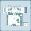 erfurt_mapa_terminal_b_prizemi
