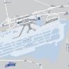 frankfurt_mapa_parkoviste