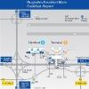 frankfurt_mapa_prijezd_odjezd