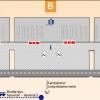 frankfurt_mapa_terminal_1_level_1_prilety