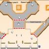 frankfurt_mapa_terminal_1_level_2_odlety