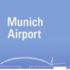 mnichov_logo
