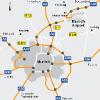 mnichov_mapa_prijezd_odjezd