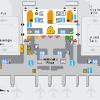 mnichov_terminal_2_plaza