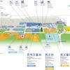norimberk_mapa_orientacni_plan