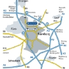 norimberk_mapa_prijezd_odjezd