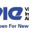 viden_logo