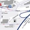 viden_mapa_parkovani