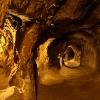 Jeskyňářství