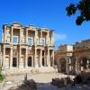 Efes, Turecko