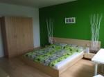 I v Praze najdete levné ubytování
