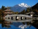 Atypické poznávací zájezdy nejen do Číny