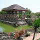 Výlety na Bali