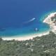 Dovolená v Chorvatsku na ostrově Cres