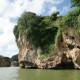Turistické lokality v Dominikánské republice
