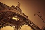 Fotogalerie – Paříž