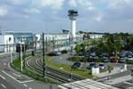 Letiště Erfurt