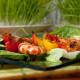 Maledivská kuchyně aneb něco pro gurmány