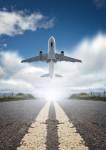 Létání osob s omezením