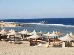 Dovolená v Tunisku a na Djerbě