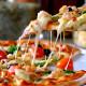 Italská kuchyně aneb něco pro gurmány