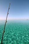 Sport a zábava na Krétě
