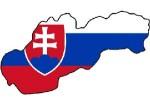 Dovolená na Slovensku předčí i dovolené u moře