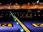 Letiště Stuttgart