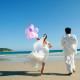 Svatba v Turecku