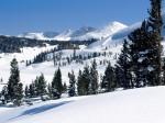 Vánoce na horách – móda nebo přežitek?