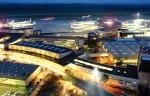 Letiště Vídeň