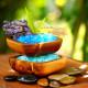 Wellness na Bali
