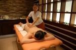 Wellness hotely a jejich přínos