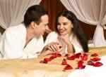 Svatební cesta nejen pro vás